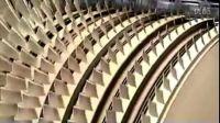 航空发动机的工作原理