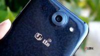 LG Optimus G Pro评测消费者报告—by 杀价帮_FView