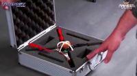 HobbyKing - Turnigy Integrated PCB 多轴飞行器