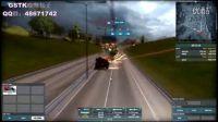 《战争游戏2:空地一体》测试版试玩解说