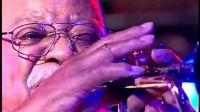 Clark Terry - Live In Concert,St. Lucia 2002 爵士.小號
