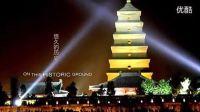 【国家级城市新区】陕西西咸新区 沣西新城宣传片