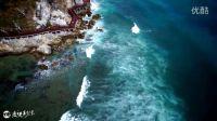 麦视航拍宣传片V4。无人机航拍大逆袭!!!中国壮丽河山航拍影像