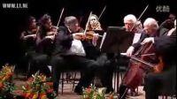 阿玛蒂Amati希望之琴音乐会