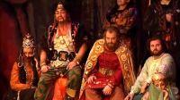 《伊戈尔王》Prince Igor I[Mariinsky 1998,中文字幕]