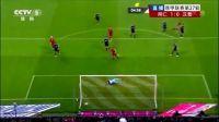 拜仁9-2汉堡(CCTV超长集锦)