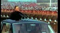 1984年国庆大阅兵(高清完整版)