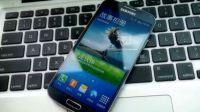 三星Galaxy S4 评测消费者报告——by杀价帮_FView