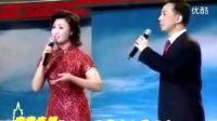 京剧《 坐宫》唱段: 我和你好夫妻恩德不浅 (于魁智 李胜素)