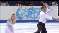 Oksana Grishuk - Evgeni Platov 1998 Olympics EX