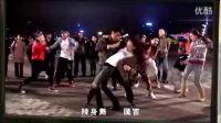 吴卓羲徐子珊一起跳舞被发现