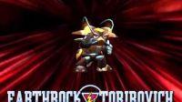 洛克人X8攻略视频:第二集