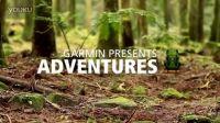 Adventures形象影片