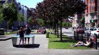 【哥本哈根】全球最宜居住城市 (Monocle杂志)