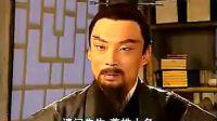 佛教电影——电影版 俞净意公遇灶神记