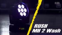 RUSH MH 2 Wash_(1080p)