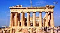 2012 Athens,Greece 希臘雅典愛琴海