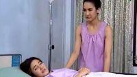 Li Ge Ngen Roi《ลิเกเงินร้อย》Disc3