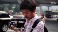 """【梦想季】我有一个梦想:北漂青年的""""视频梦工厂"""""""