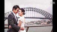 【录途旅行】浓情澳大利亚——用爱纪录绝美婚纱拍摄时刻
