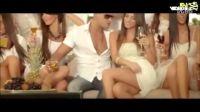 Marko Vanilla feat. Dado Polumetna - Ljeto