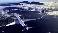 A330 纵览当下 适时之选