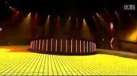 DJ Tiesto - Love Comes Again 現場版