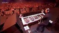 DJ Tiesto - Elements of Life -MTV