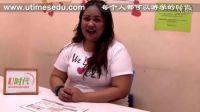 【U时代】菲律宾游学 马尼拉C21学院 教师  欢迎中国学生