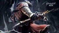 《恶魔城:暗影之王》中文剧情骑士难度视频攻略解说 第二章