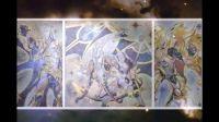【神降解说】《游戏王:卡组介绍》【星圣】——星光照亮前方未知的征途