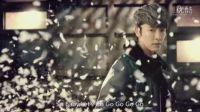 Break Down - Super Junior-M