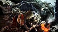 《恶魔城:暗影之王》中文剧情骑士难度视频攻略解说 第四章