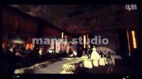昆明蛮子电影(Manzi Studio)———时光之轮婚礼秀