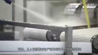英特诺 Food processing-Salmon