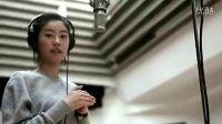 Girls day出道前预告片之朴素珍(队长)So Jin