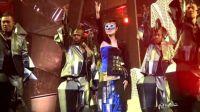 【5-1.命运】李宇春疯狂世界巡演2012-2013.北京站.不二拍摄