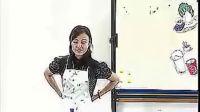 【英语试讲】小学英语教师招聘面试无生试讲视频