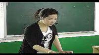 教师说课-小学英语说课《 Unit9 Happy Birthday》 英语试讲学习 英语面试