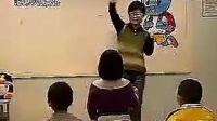 【英语试讲】幼、少儿英语试讲展示19 幼儿园英语面试 幼儿英语试讲
