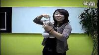 【英语试讲】幼、少儿英语试讲展示02 英语面试 英语试讲