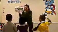 【英语试讲】幼、少儿英语试讲展示22 英语面试 幼儿英语试讲