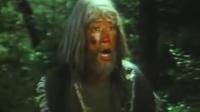 [江西猫侠]拳不离手(国语)