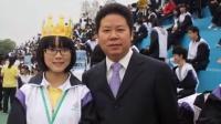2013瑞昌一中第29届运动会13101班