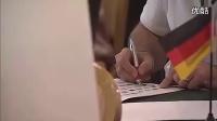 [道兰][NHK纪录片]突破大脑极限-世界脑力锦标赛中国站 标清