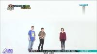 【HLW】131106 MBC 一周的偶像 IU cut 普效中字