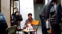 我的生日party