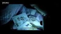 青春励志电影《全城高考》片花预告片 标清