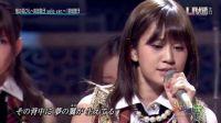 桜の花びらたち 火曜曲!现场版