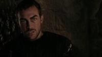 中世纪大战再临《铁甲衣2:血战》首曝预告